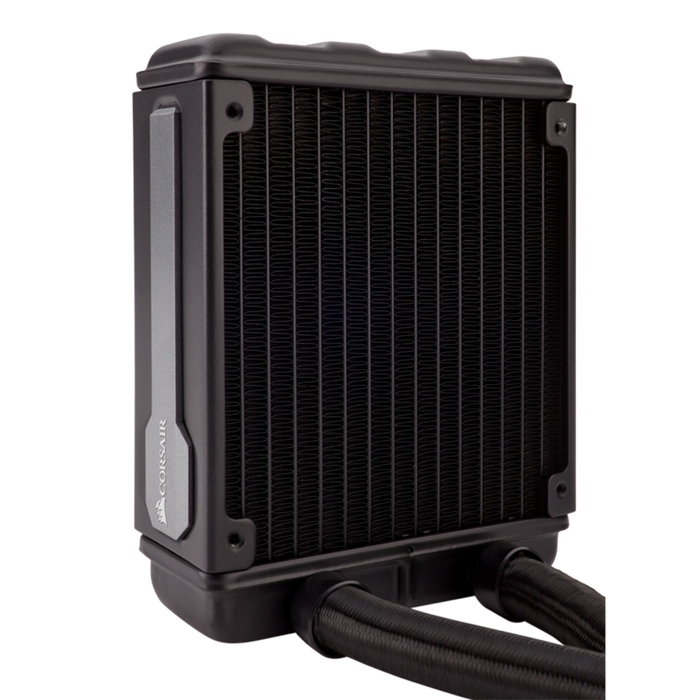Corsair Hydro Series H80i v2 High Performance Water Cooler