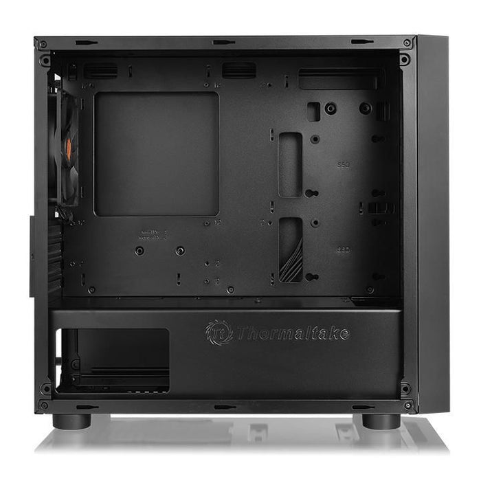 Versa H18 Window Micro Case