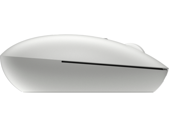HP Spectre Rechargeable Mouse 700 Pike silver