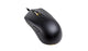 Cooler Master MS-121 Gaming Keyboard and Mouse