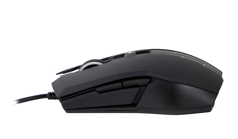 Cooler Master DEVASTATOR 3 Gaming Keyboard and mouse