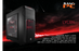 Lycan Gaming PC