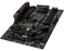Msi X470 Gaming Pro motherboard
