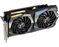 Msi GeForce GTX 1660 Ti GAMING X 6G Graphics Card GPU