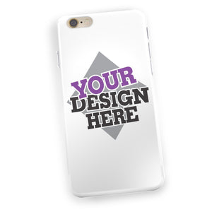 Personalised Phone Covers
