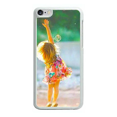 Personalised IPhone Phone Case 6/6s