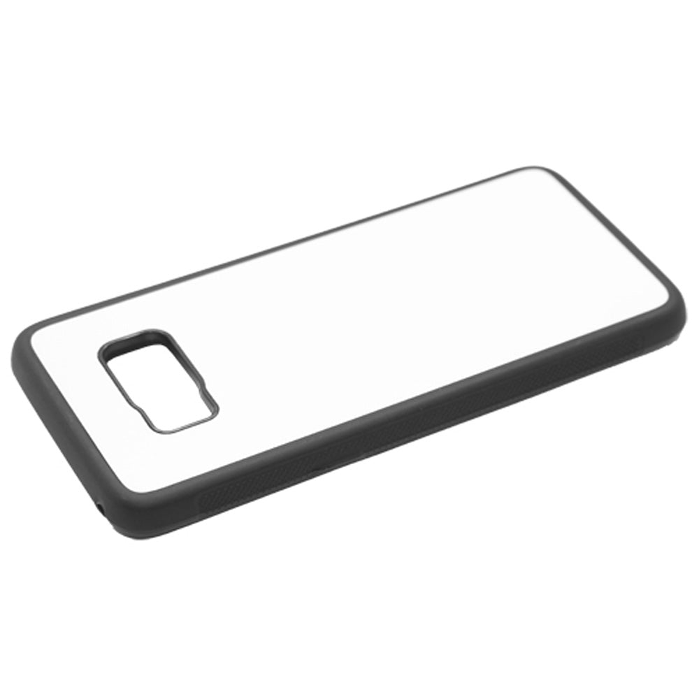 Samsung Galaxy S8 Personalised Phone Case