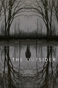 The Outsider: Limited Series (2020) Vudu HD code