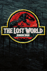 Jurassic Park: The Lost World (1997) Vudu or Movies Anywhere HD redemption only