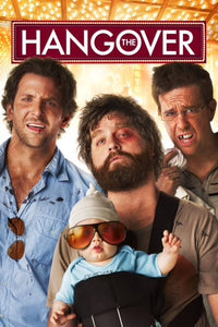 The Hangover Movies Anywhere HD code