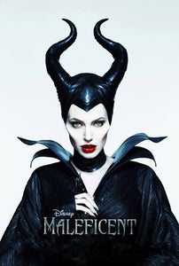 Maleficent (2014) Google Play HD code