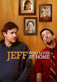 Jeff, Who Lives At Home vudu HD code