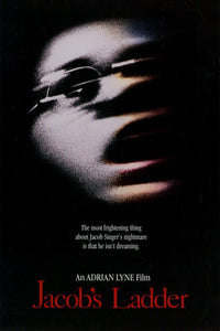 Jacob's Ladder (1990) Vudu HD code