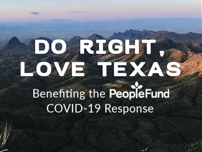 Chisos Launches Small Business Relief Effort