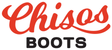 Chisos Boot Company