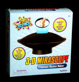 3-D Mirascope-Science-Toysmith-PaxtonGate