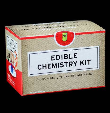 Edible Chemistry Kit-Science-Copernicus-PaxtonGate