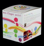 Eco-Finger Paint-Outdoors-Eco Kids-PaxtonGate