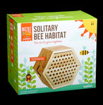 Solitary Bee Habitat-Outdoors-Toysmith-PaxtonGate