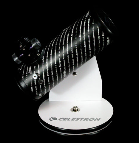 Firstscope Telescope-Outdoors-Celestron-PaxtonGate