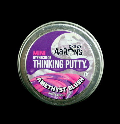 Thinking Putty-Science-Crazy Aaron Enterprises-PaxtonGate