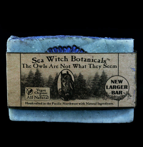 Bar Soap - PaxtonGate