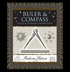 Ruler and Compass: Practical-Books-Macmillan-PaxtonGate