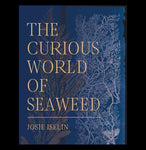 The Curious World of Seaweed-Books-Ingram Book Company-PaxtonGate