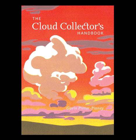 Cloud Collector's Handbook - PaxtonGate