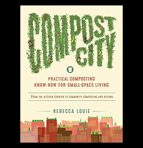 Compost City-Books-Penguin Random House-PaxtonGate