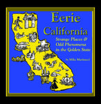 Eerie California-Books-Ingram Book Company-PaxtonGate