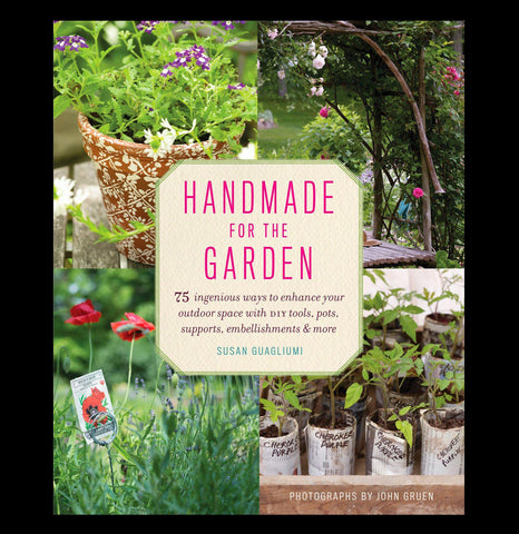 Handmade for the Garden - PaxtonGate