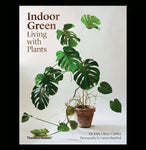 Indoor Green: Living With Plants - PaxtonGate