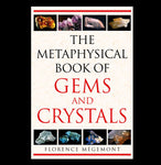 The Metaphysical Book Of Gems - PaxtonGate