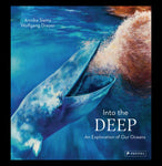 Into the Deep: An Exploration of Our Oceans-Books-Prestel Publishing-PaxtonGate
