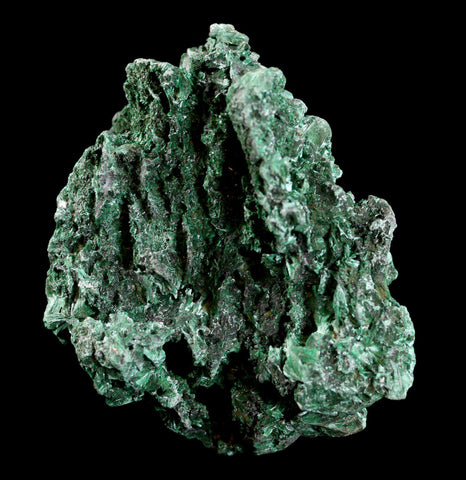 Rough Cut Malachite Specimen-Minerals-Jewel Tunnel Imports-PaxtonGate