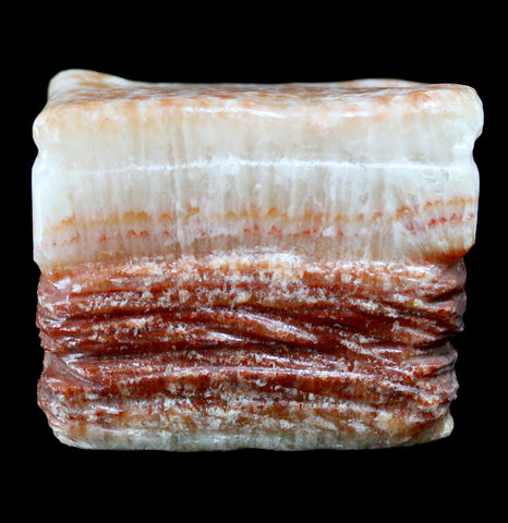 Meat Calcite Stone - PaxtonGate