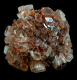 Aragonite Crystal Formation - PaxtonGate