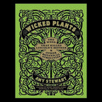 Wicked Plants-Books-Workman Publishing Co.-PaxtonGate