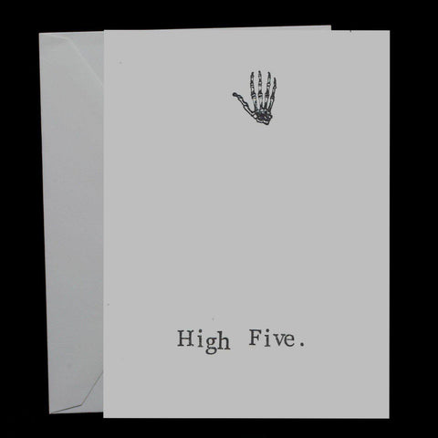 High Five-Cards-BlueSpecsStudio-PaxtonGate