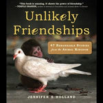 Unlikely Friendships - PaxtonGate