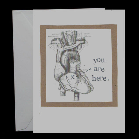 You Are Here-Cards-BlueSpecsStudio-PaxtonGate