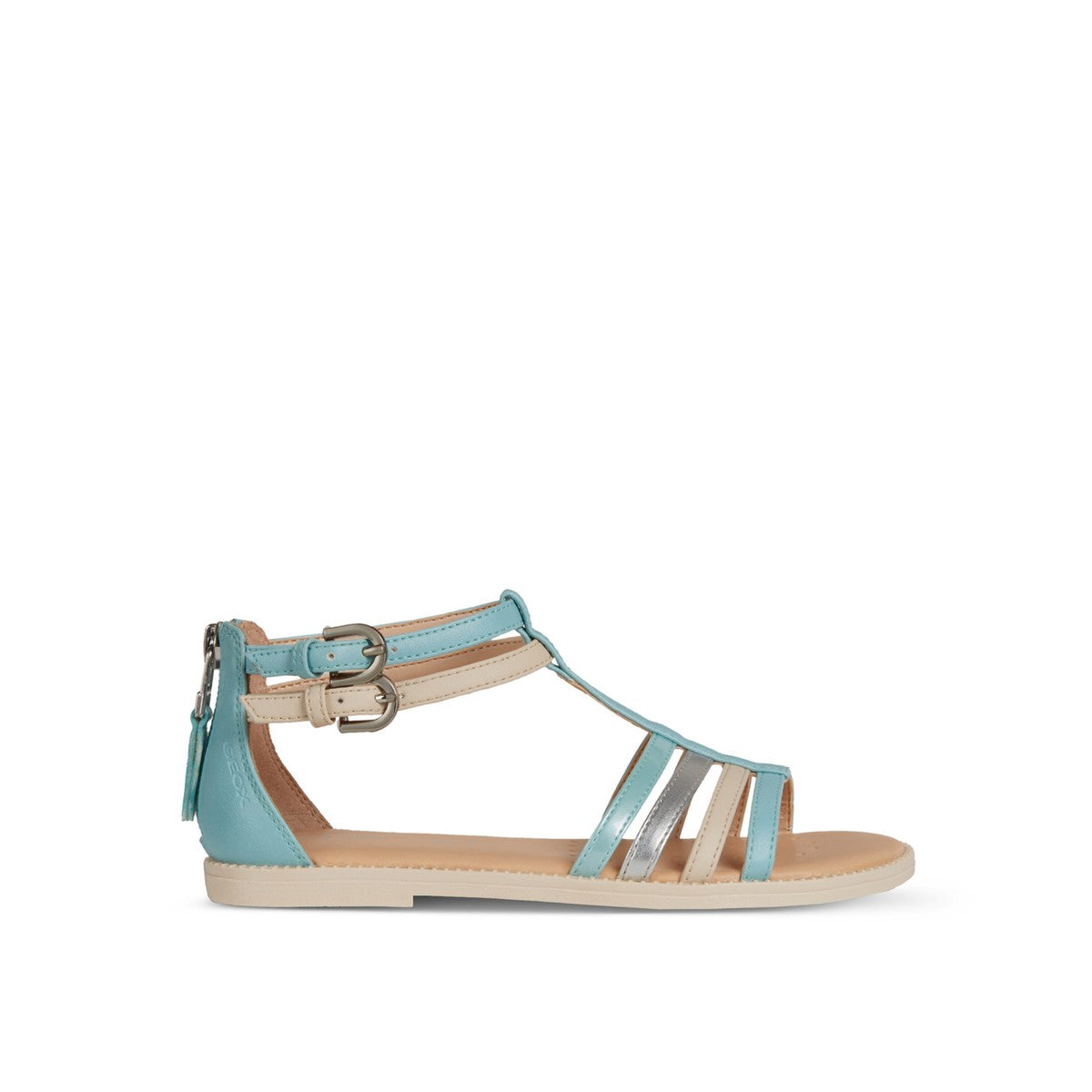 Sandale J Sandal Karly GIRL