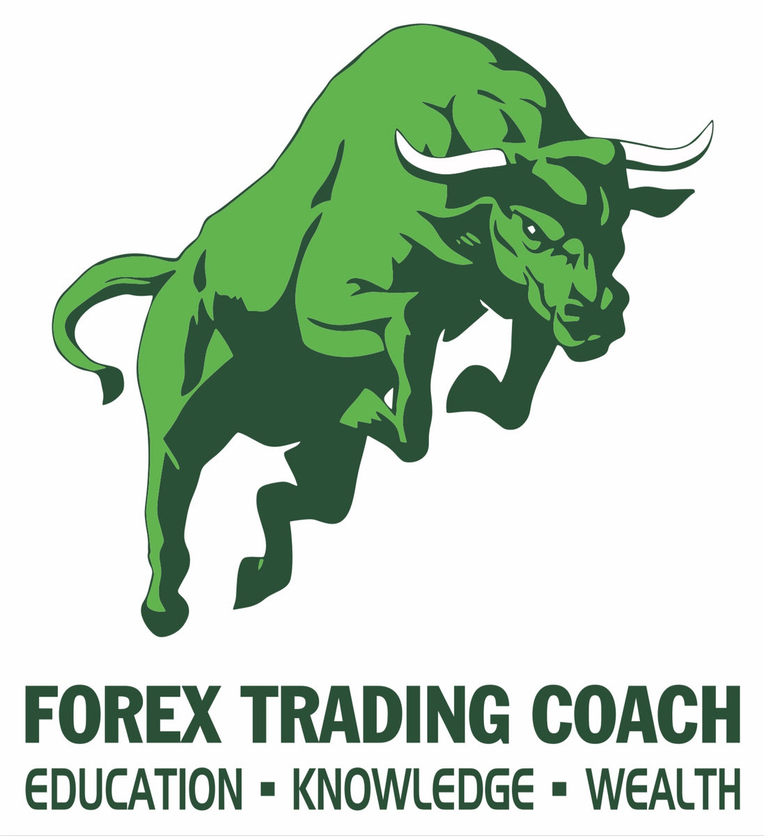 Forex Trading Coach