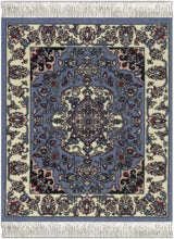 Load image into Gallery viewer, Contemporary Jaipur Coaster Rug