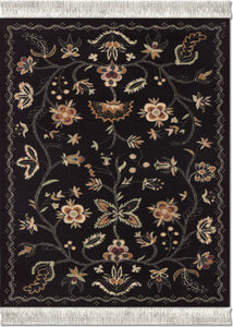 Somerset Mouse Rug