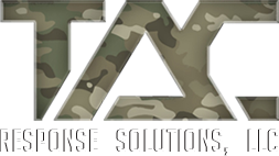 TAC Response Solutions