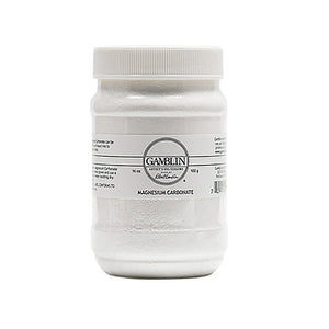 Gamblin Magnesium Carbonate