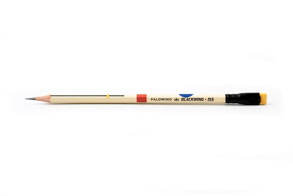 Blackwing Volume 155 - The Bauhaus Limited Release Pencil