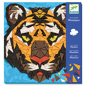 Mosaics Grand Kits - Odd Nodd Art Supply
